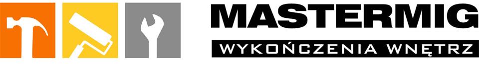 Mastermig.pl